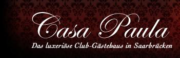 Casa Paula Logo